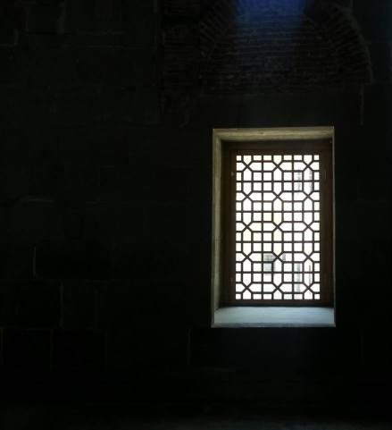 ფანჯარა
