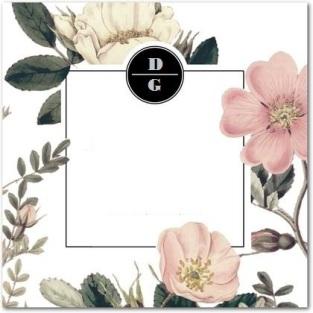 Invitation Drafts (3)