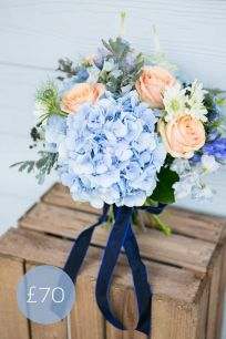 Wedding Bouquet (1)
