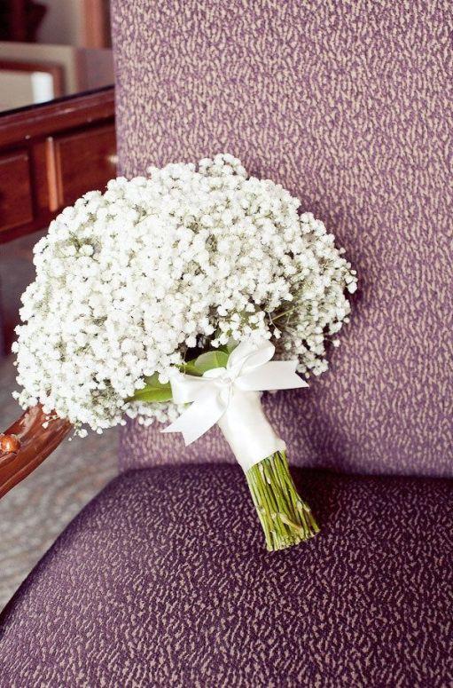 Wedding Bouquet (10)