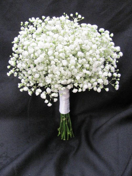 Wedding Bouquet (11)