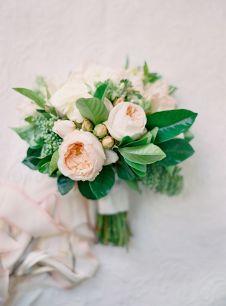 Wedding Bouquet (2)