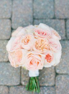 Wedding Bouquet (3)