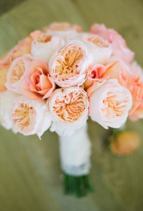 Wedding Bouquet (4)