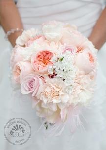 Wedding Bouquet (5)
