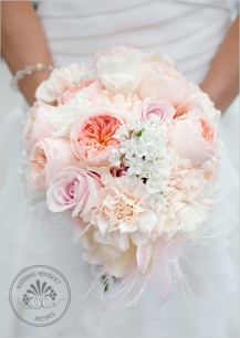 Wedding Bouquet (5)