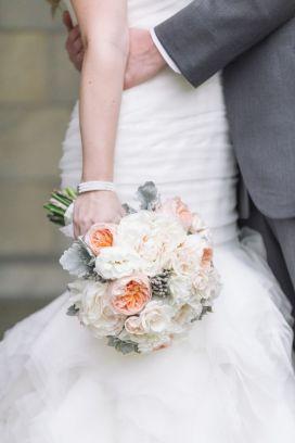 Wedding Bouquet (6)