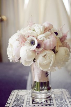 Wedding Bouquet (7)