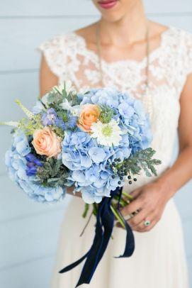 Wedding Bouquet (8)