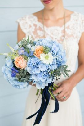 Wedding Bouquet (8)