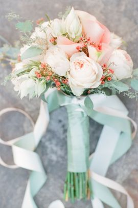 Wedding Bouquet (9)