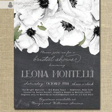 Wedding Invitation Ideas (12)