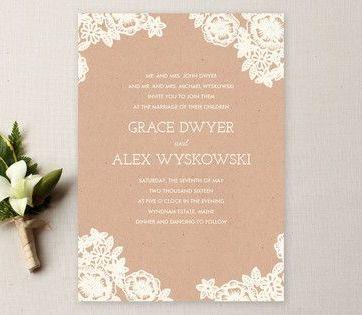 Wedding Invitation Ideas (13)