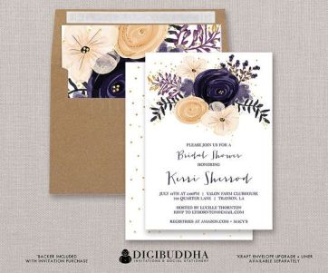 Wedding Invitation Ideas (15)