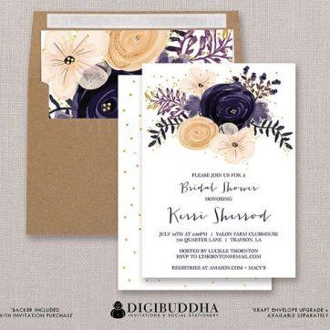 Wedding Invitation Ideas (15)