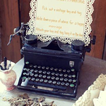 Wedding Invitation Ideas (27)