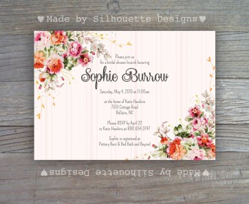 Wedding Invitation Ideas (33)