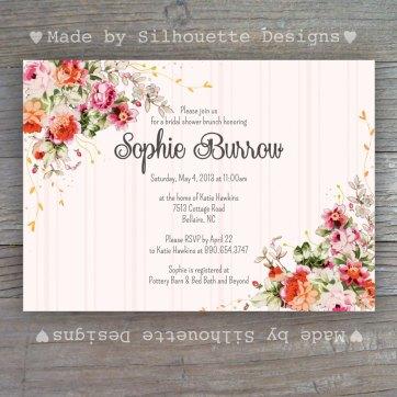 Wedding Invitation Ideas (33)