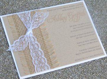 Wedding Invitation Ideas (4)