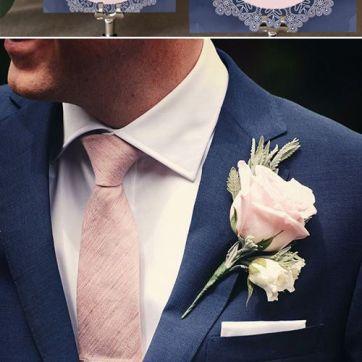 Wedding Invitation Ideas (6)