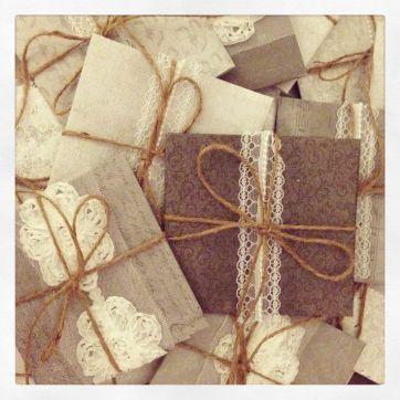 Wedding Invitation Ideas (9)