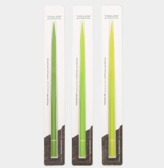 Green Pen (1)