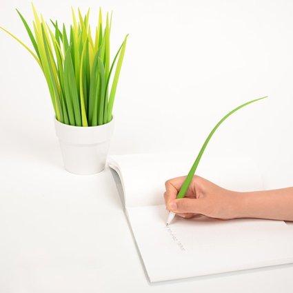 Green Pen (2)