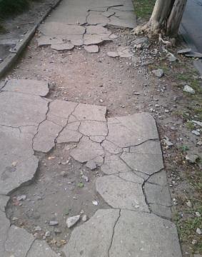 broken_sidewalk